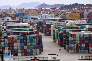 ¿Revisar tratados de libre comercio?