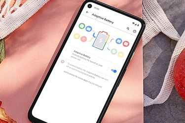 Google presentó oficialmente a su Pixel 4a