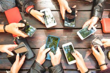celulares-pantalla