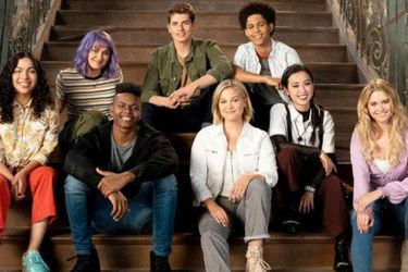 Runaways y Cloak and Dagger tendrán un episodio crossover
