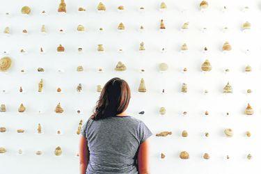 Arte hecho en regiones: la apuesta del Centro Cerrillos