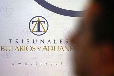 Tribunales-tributarios-y-aduaneros-1023x573