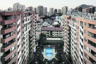 Inmobiliarias reportan alza en desistimientos de viviendas