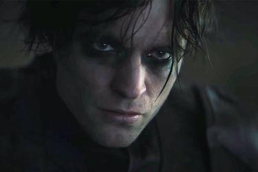 The Batman retomó su producción en Reino Unido