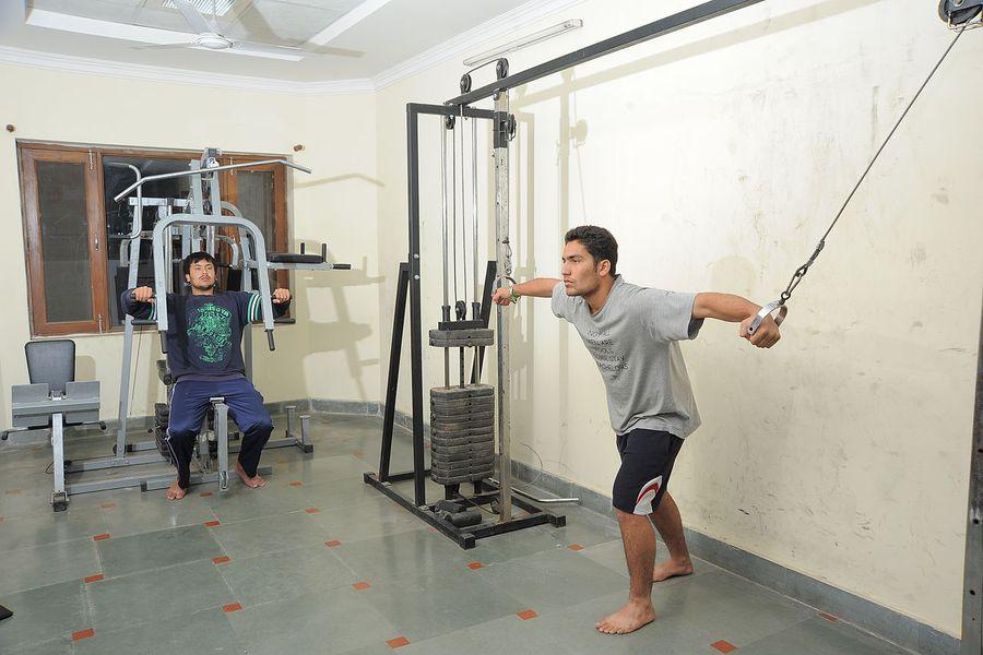 Gym_of_boys_hostel0471