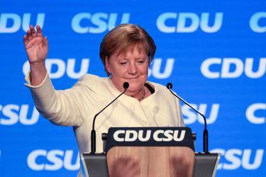 El adiós de Angela Merkel visto por dos expertos en política alemana