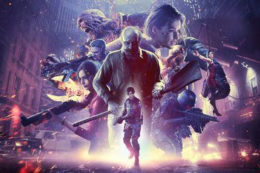 Resident Evil Re:Verse  retrasa su lanzamiento y ya no llegará junto con Resident Evil Village