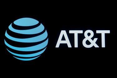 AT&T y Discovery negocian combinar activos de contenidos