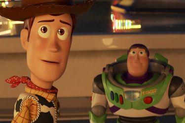"""El director creativo de Pixar aseguró que las secuelas son """"necesarias para la seguridad financiera"""" del estudio"""