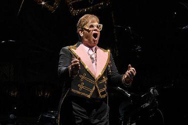 Elton John, Idina Menzel y Randy Newman: los artistas confirmados para cantar en los Oscar 2020