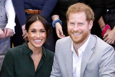 Meghan-Markle-y-Príncipe-Harry
