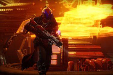 Bungie y Ubisoft demandaron a fabricantes de trampas para juegos como Destiny 2, PUBG y Rainbow Six Siege