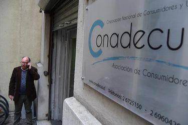 conadecus2