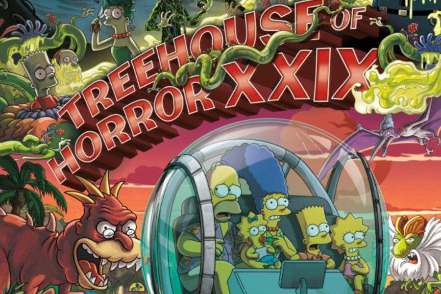 simpsons casita horror 29 (2)