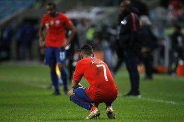 La Roja en redes sociales: estudio dice que usuarios peruanos creen que su equipo clasificará al Mundial y dejará a Chile fuera del torneo