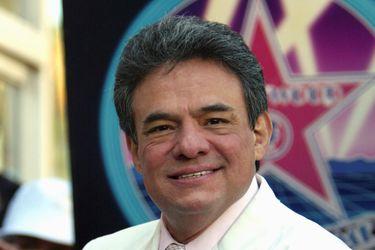 José José recibe masiva despedida en Miami mientras sus hijos protagonizan nueva disputa