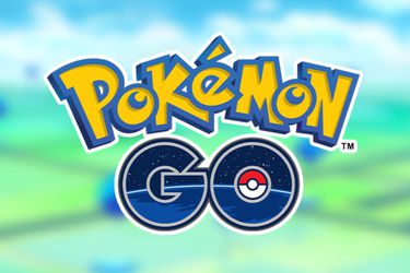 Pokémon Go sigue dando facilidades para que juegues desde tu casa