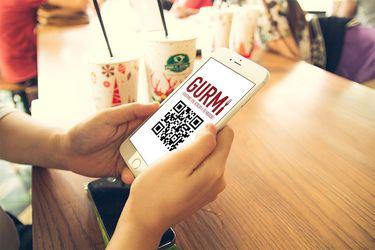 GURMI: la nueva app para restaurantes y botillerías que busca democratizar el acceso a tecnología para los comercios
