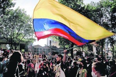 Masacres impactan a Colombia y ensombrecen el proceso de paz