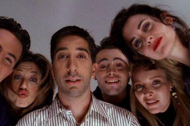 ¿Son necesarias las risas en una sitcom?