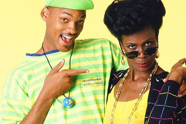 MAIN-Janet-Hubert-and-Will-Smith-in-Fresh-Prince-of-BelAir