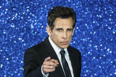 Ben Stiller negó los rumores sobre su participación en Rápido y Furioso 9