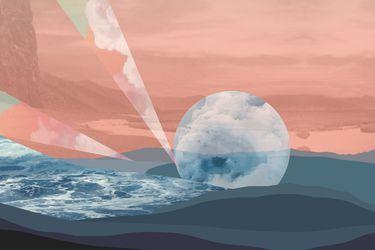 Columna: Nuestras aguas