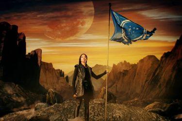 La tercera temporada de Star Trek: Discovery se estrenará en octubre