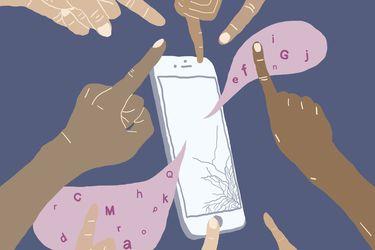 acusaciones-redes-sociales