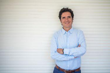 Ignacio Briones le pone presión al gobierno y propone eliminar 10 exenciones tributarias