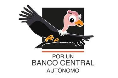 La plataforma ciudadana que se organizó en defensa del Banco Central autónomo