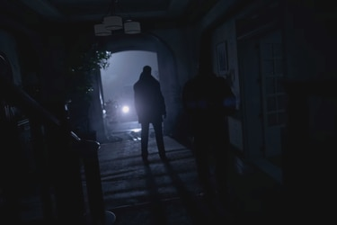 Resident Evil VIII presenta su segundo tráiler y prepara su llegada en 2021