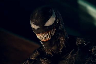 La escena post-créditos de Venom: Let There Be Carnage implicó un gran nivel de coordinación