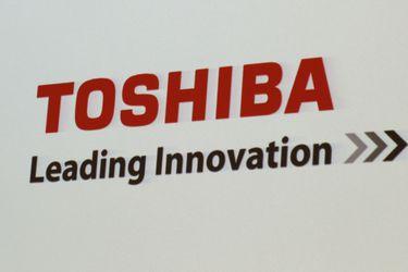 El fondo de capital riesgo CVC ofrece más de US$ 20.000 millones por la japonesa Toshiba