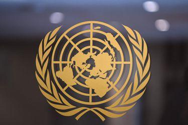Columna de Ricardo Lagos: La seguridad internacional para los desafíos del siglo XXI