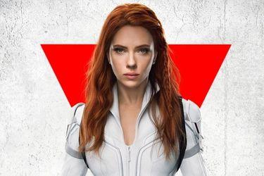 El CEO de Disney defendió la estrategia de estrenos del estudio en el contexto de la demanda de Scarlett Johansson