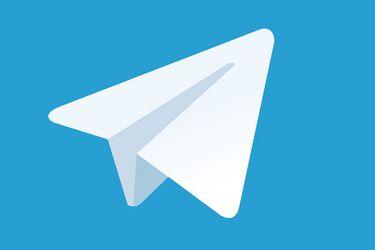 Telegram dio la bienvenida a tres millones de usuarios nuevos durante la caída de Facebook