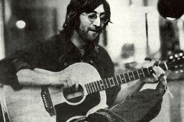 Un Magical mystery tour: escultura de John Lennon podría recorrer Liverpool para celebrar su cumpleaños 80