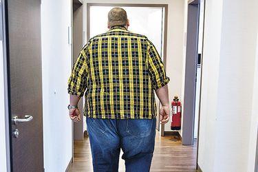 Mitos y verdades de la otra pandemia: Obesidad