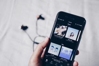 La mejor app de streaming de música (según músicos, productores y DJs)