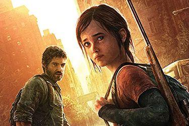 El director de Chernobyl se encargará del piloto de The Last of Us