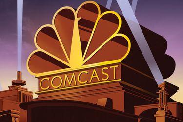 Comcast se rinde en la batalla por los activos de Fox