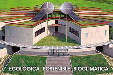 sustentabilidad social