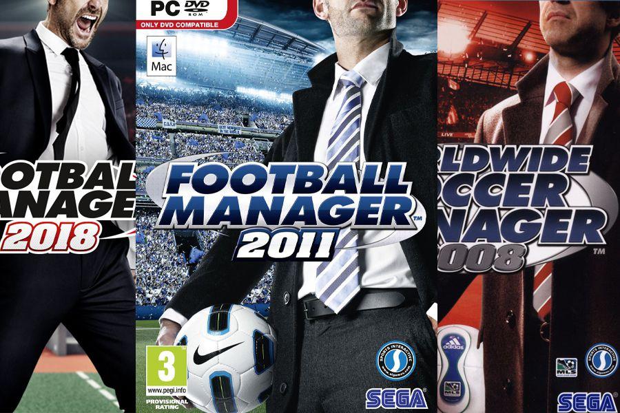 managerman