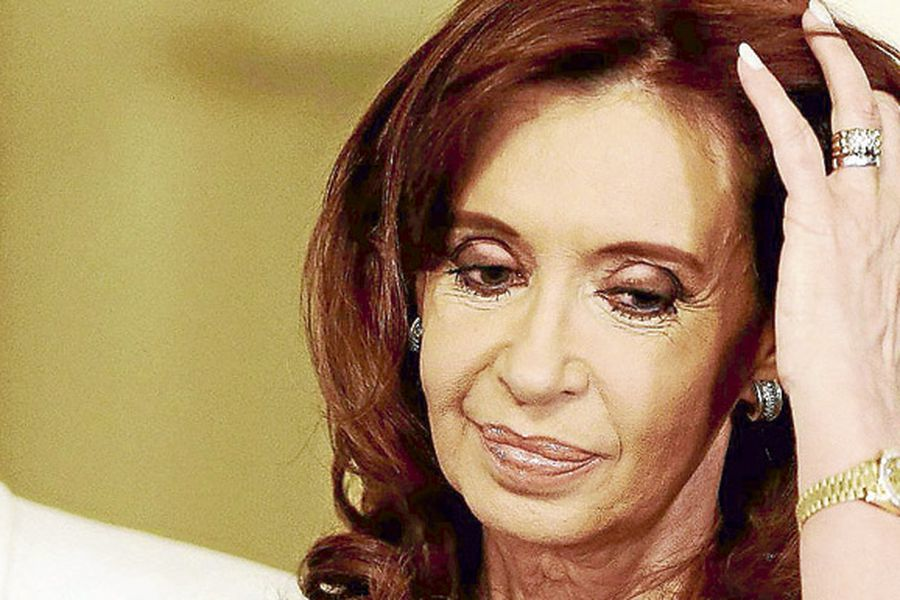 cristina-fernandez-37109348