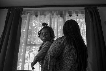 El parto robado: Una investigación sobre violencia obstétrica en América Latina