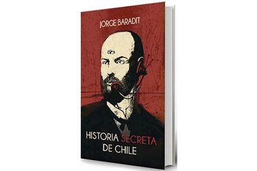 historia-secreta-de-chile