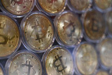 El bitcóin gana cada vez más terreno y ahora los clientes de Walmart en EEUU lo podrán comprar en tiendas