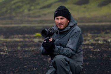 Darren Aronofsky desarrollará una serie sobre salvavidas corruptos