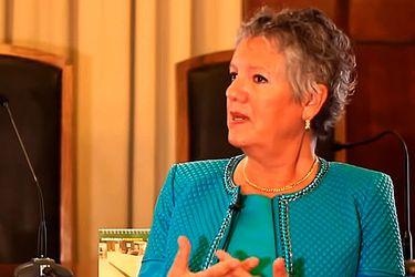 Con dudas de los diputados Comisión que analiza acusación constitucional contra jueza Donoso acordó recomendar a la sala de la Cámara rechazar el libelo